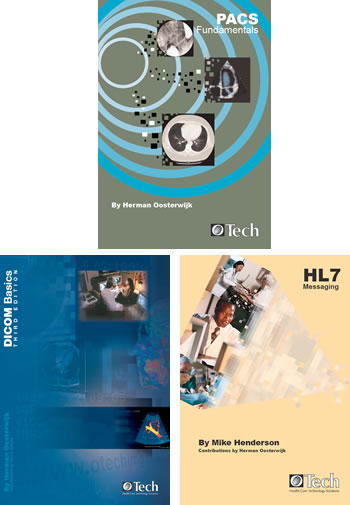HL7 101 A Beginner s Guide Article by Dave Shaver