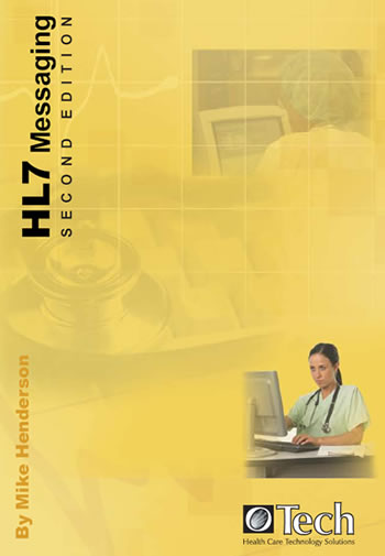 EHR, PACS, IHE, DICOM, & HL7 Training and Consulting - OTech, Inc.